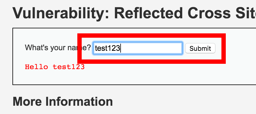 test123