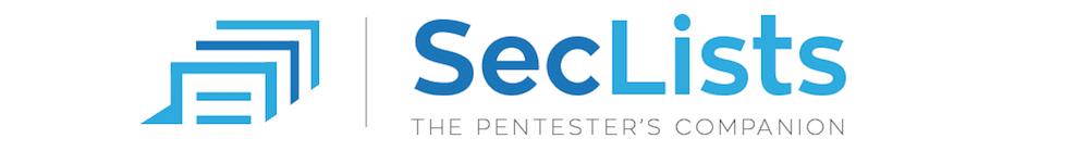 SecLists